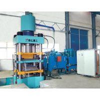 DYS850 automatic hydraulic block machine thumbnail image