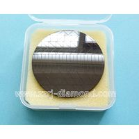 Large Diameter 51mm/ 58mm PCD Cutting Tool Blanks for Cutting Tools thumbnail image