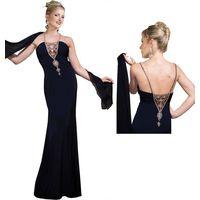 Wedding Dress & Formal Dresses & Evening Dress