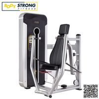 TNT series gym sports fitness equipment machine