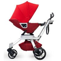Orbit Baby G3 strollers
