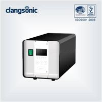 XU 2000W Ultrasonic generator for ultrasonic cleaning equipment