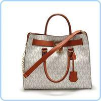 tote handbag  women fashion bag sample for free