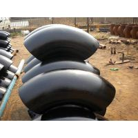 ASTM A860 WPHY42 WPHY52 wphy70 pipe fittings thumbnail image