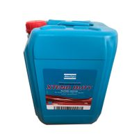 Xtend Duty atlas copco lubricant 2901170100 thumbnail image