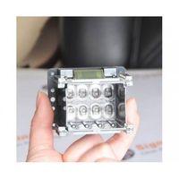 Roland BN-20/XR-640/SOLJET PRO4 XF-640 Printhead (DX7) -6701409010