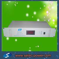 Telecom DC-DC converter,12v--48v