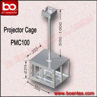 Projector Security Cage/ Projector Cage/Projector Ceiling Cage