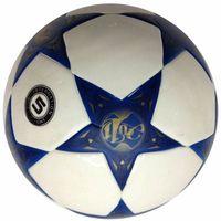 Stock Football (MA14054