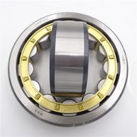 NSK NTN NACHI NU311 cylindrical roller bearing