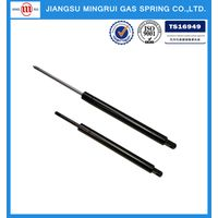 Gas spring for sofa chair/bed /table gas spring/recliner seat support springs