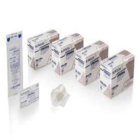 Surgicel Original Absorbable Hemostat