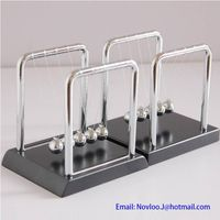 Promotion Gift Newton's Cradle