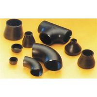 ASTM A234 WPB Pipe Fitting