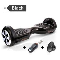 self balancing scooter electric scooter 2 wheel electric standing scooter hoverboard balance scooter thumbnail image