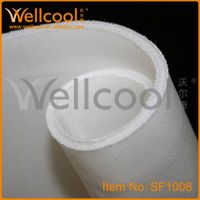 healthy polyeater 3d fabric of China manufacture