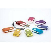 mini Swing USB2.0 Key J92 thumbnail image