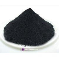 lubricant additive thumbnail image