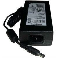switching power supply 60W 12V DC 5.0A