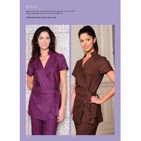 CWB-SU014Salon Uniform thumbnail image