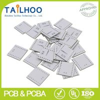 Aluminum PCB Supplier