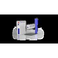Neo Laser Marking Machine