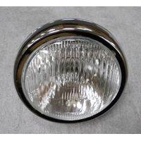 GN motorcycle headlamp/head light