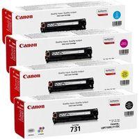 Genuine Canon Toner, Drum Unit thumbnail image