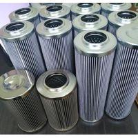 HQ25.11Z spindle oil pump filter element