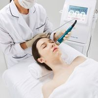 """DIASONO-310"" NEW AESTHETIC SKIN CARE DEVICE thumbnail image"