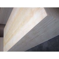 006 best quality cheap plywood for sale