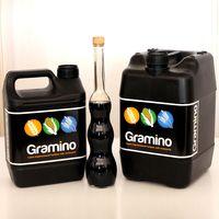 Gramino Organic Fertilizer thumbnail image