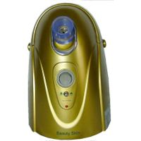 Ion Facial Steamer,Beauty Skin Care,Cosmetic Product thumbnail image