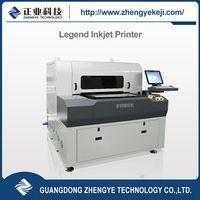 Legend Inkjet Printer (PY300B)