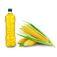 Factory price corn oil thumbnail image