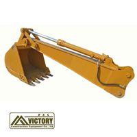 Excavator Stick Extension thumbnail image
