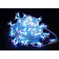 LED Chritsmas lights,led holiday lights,led string/twinkle lights,led fairy lights. thumbnail image
