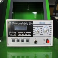 CR-C Common rail injector tester 60USD
