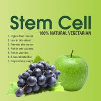Stem Cell (Powder)