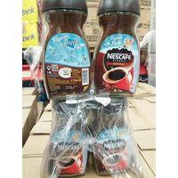 Nescafe Classic thumbnail image