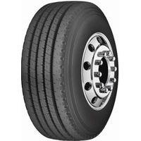 Truck Tyre 215/75R17.5 235/75R17.5