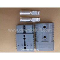 Anderson  Connector Plug SB50 SB120 SB175 SB350 thumbnail image