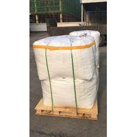 Food Grade Sodium Acid Pyrophosphate(SAPP)