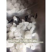 A-PVP a-pvp apvp N-PVP a-ppp th-pvp 4clpvp 5f-pvp cprc alprazolam fuf 2-fdck(rebecca)