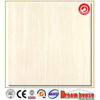 Soluble salt tile 600X600MM
