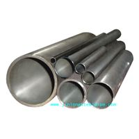 ASTM A179 Seamless Cold-Drawn Low-Carbon Steel Heat Exchanger and Condenser Tubes thumbnail image
