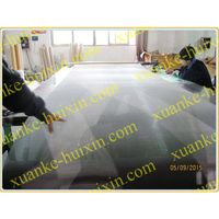 Stainless steel wire mesh|Stainless wire screen| Stainelss mesh cloth hebei xuanke supplier factory  thumbnail image