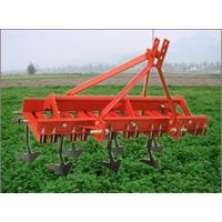 field cultivator(1BS ) thumbnail image