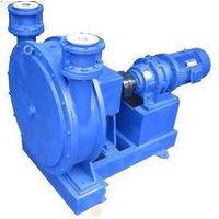 SUG heavy-duty hose pump/Peristaltic Pump thumbnail image