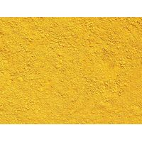 IRON OXIDE YELOW